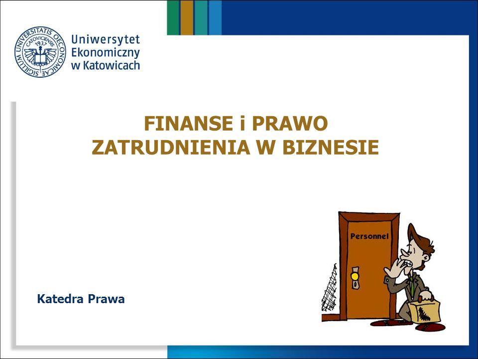 Praca na własny rachunek jako doradca inwestycyjny, Przedsiębiorstwa niefinansowe – jako doradca inwestycyjny, Zakłady ubezpieczeń, Banki, Jednostki samorządu terytorialnego (działy związane z inwestycjami finansowymi i rzeczowymi), Perspektywy rozwoju zawodowego