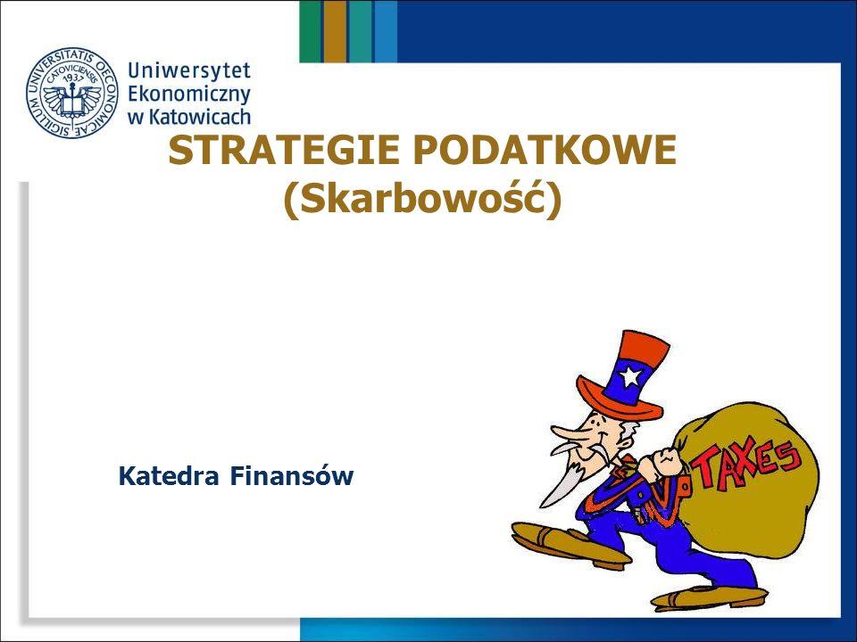 Studiowanie na specjalności Rachunkowość umożliwia zdobycie wiedzy i umiejętności pozwalających na: prowadzenie rachunkowości w podmiocie gospodarczym oraz w biurach rachunkowych, centrach usług finansowych, przy wykorzystaniu odpowiednich narzędzi informatycznych, sporządzanie sprawozdań finansowych w oparciu o krajowe regulacje prawne, analizę sytuacji majątkowej i finansowej podmiotu dla różnorodnego kręgu odbiorców, Absolwent specjalności może także (po uzyskaniu zezwolenia Ministra Finansów) rozpocząć własną działalność gospodarczą w zakresie: usługowego prowadzenia ksiąg rachunkowych, doradztwa podatkowo-finansowego.