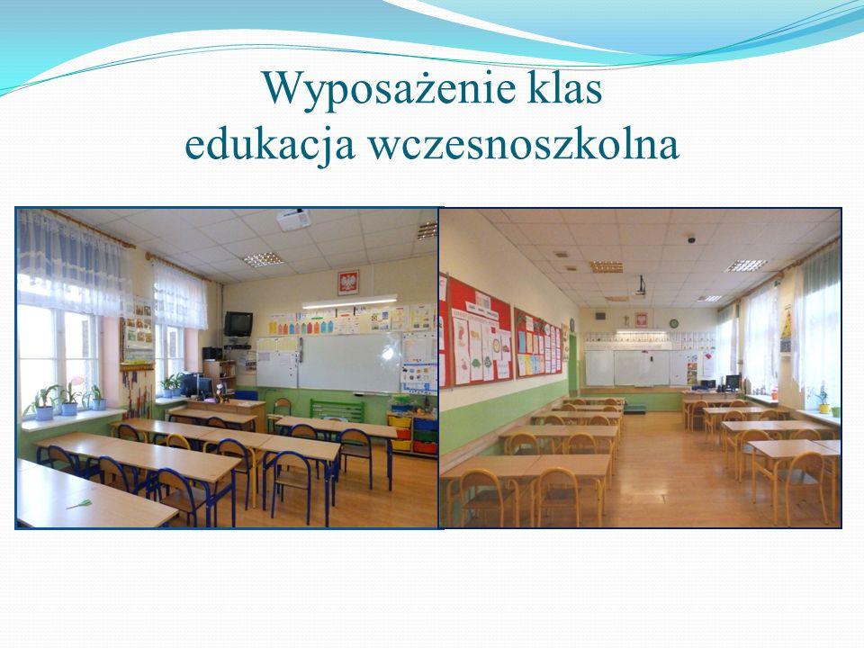 logopedyczne socjoterapeutyczne korekcyjno-kompensacyjne gimnastyki korekcyjnej