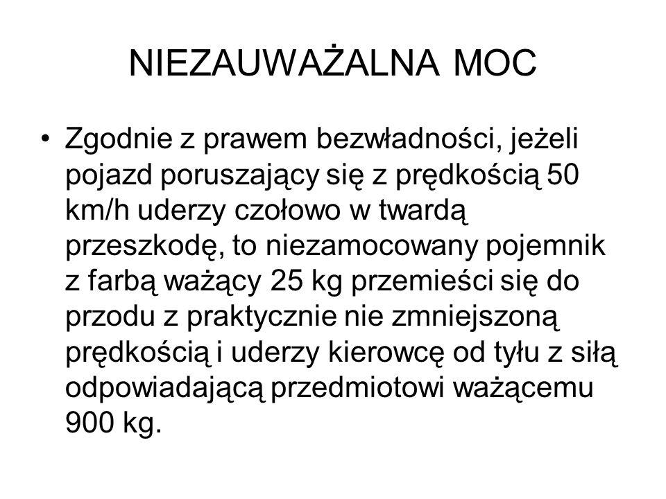 KAPTUR TERMOIZOLACYJNY 1.