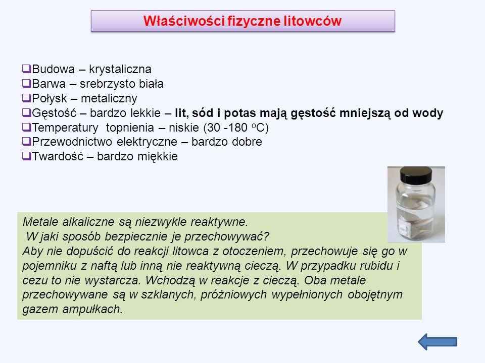 Bibliografia Chemia ogólna i nieorganiczna - A.