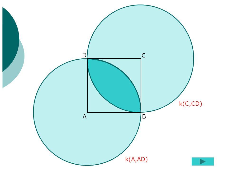 AB C D k(C,CD) k(A,AD)