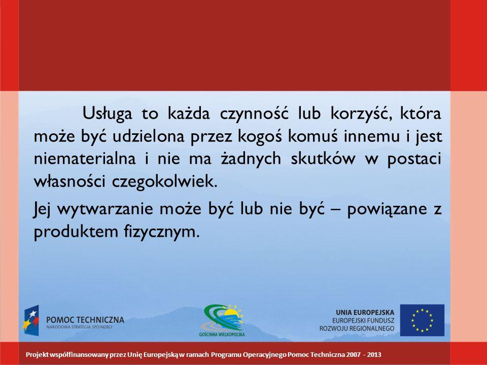 (3) Czy na obszarze LGD istnieje Publiczne Zarządzanie Partycypacyjne (New Public Governance).