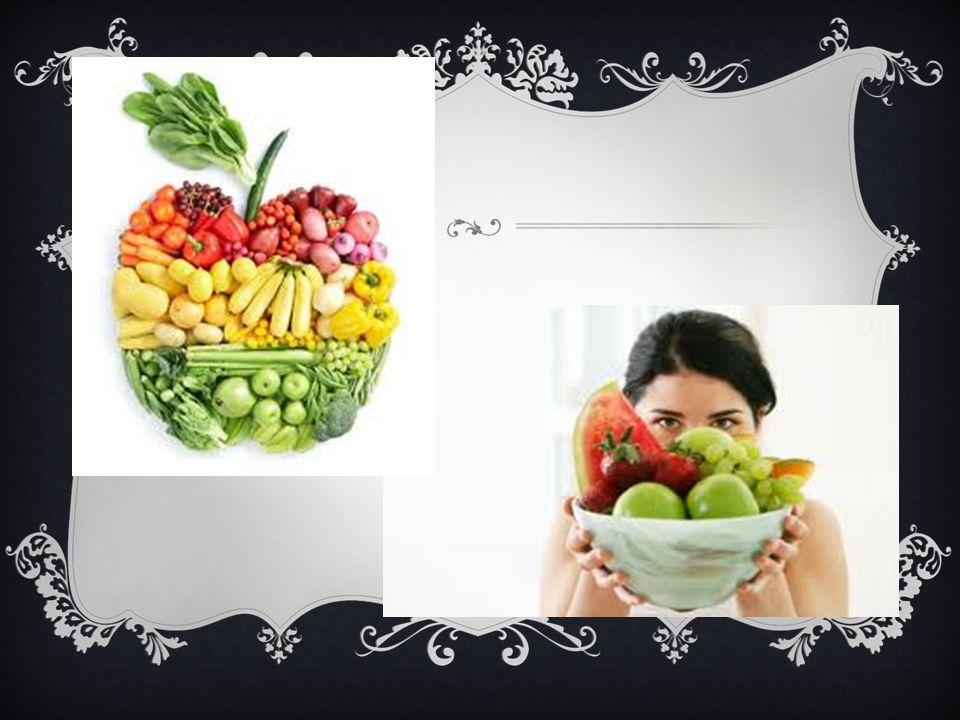 Warto również dodać, że zdrowe odżywianie wspomaga pracę naszego mózgu.