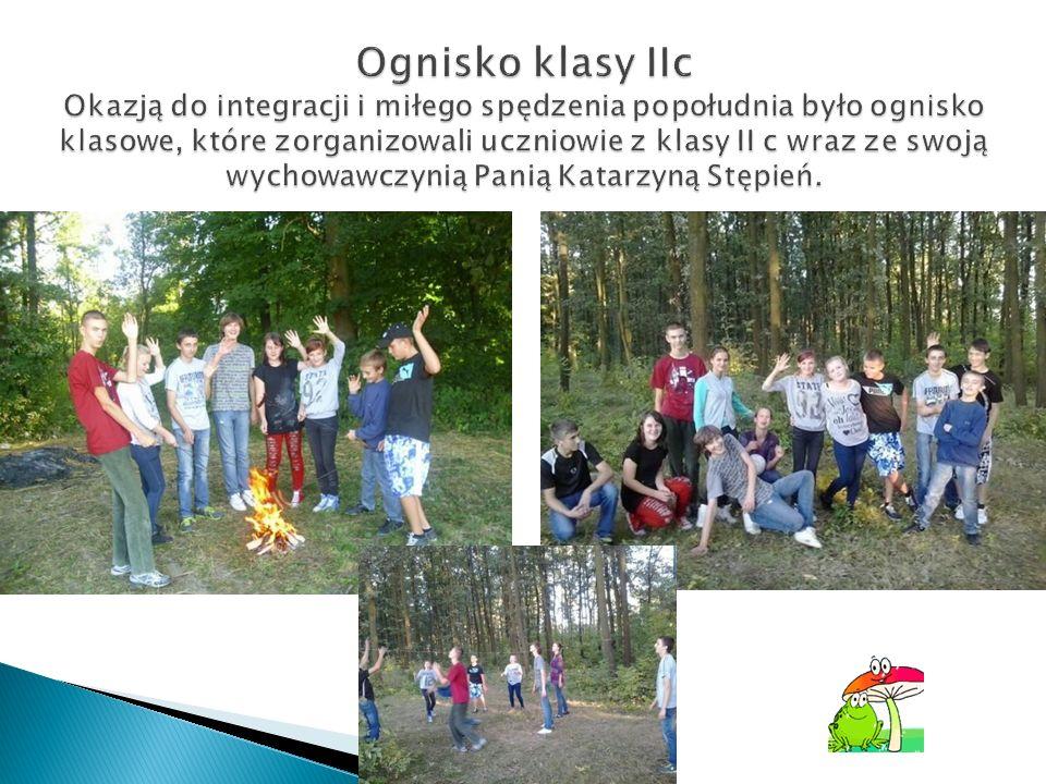 Promocja książki Tadeusza Stolarskiego Znani i nieznani ziemi jędrzejowskiej cz.2