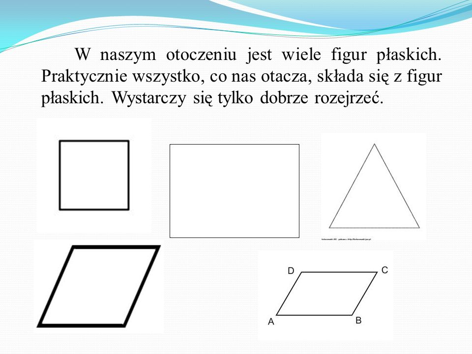 Zadanie 11 Narysuj trapez o wymiarach a=6, b=10, h=12. a=6cm b=10cm h=12cm