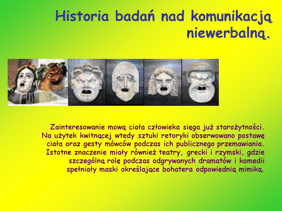 Ujmijmy to tak.Pan Kaczyński podczas bicia brawo.