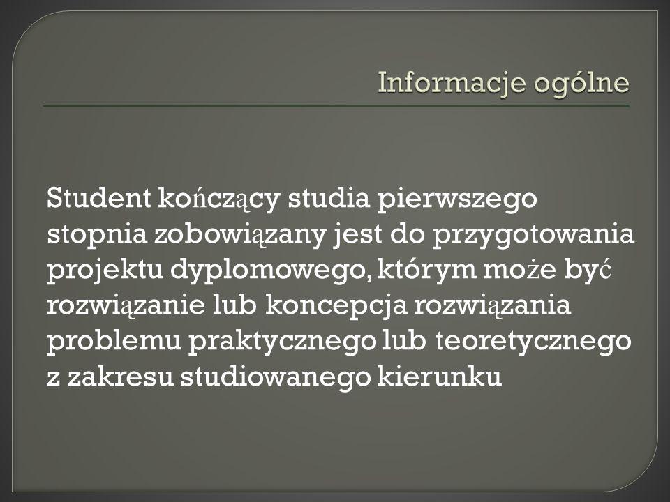 Analiza dzia ł a ń cz ł onków grupy: Kto wybra ł najskuteczniejszy symbol.