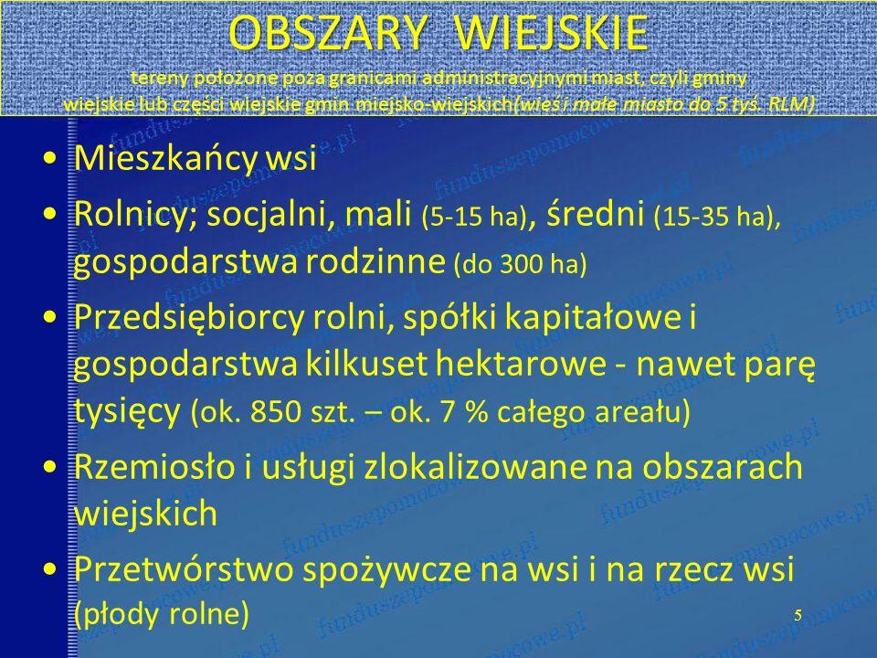 FORMY WSPARCIA ULGI PODATKOWE ULGI PODATKOWE – ULGA w PODATKU DOCHODOWYM - NOWE TECHNOLOGIE - NOWE TECHNOLOGIE Ustawa z 12.05.2006 r.