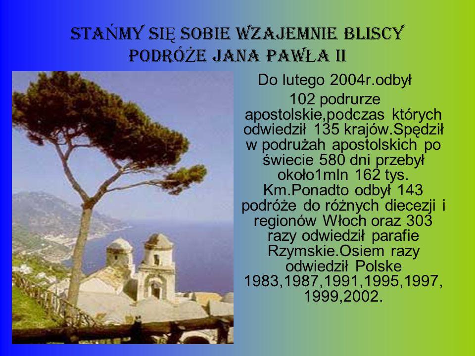 Testament z dnia 6 III 1979 r W Imie Trójcy Przenajświętszej.