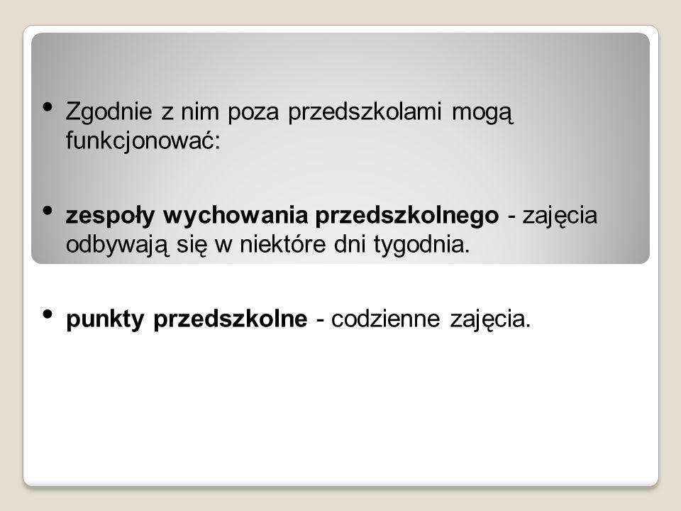Regulacje prawne Uzasadnienie i sposób realizacji W pomieszczeniach zapewnia się oświetlenie o parametrach zgodnych z Polską Normą.