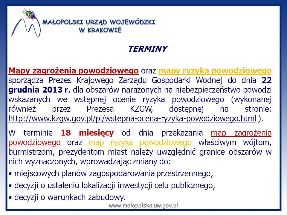 źródło: oki.krakow.rzgw.gov.pl