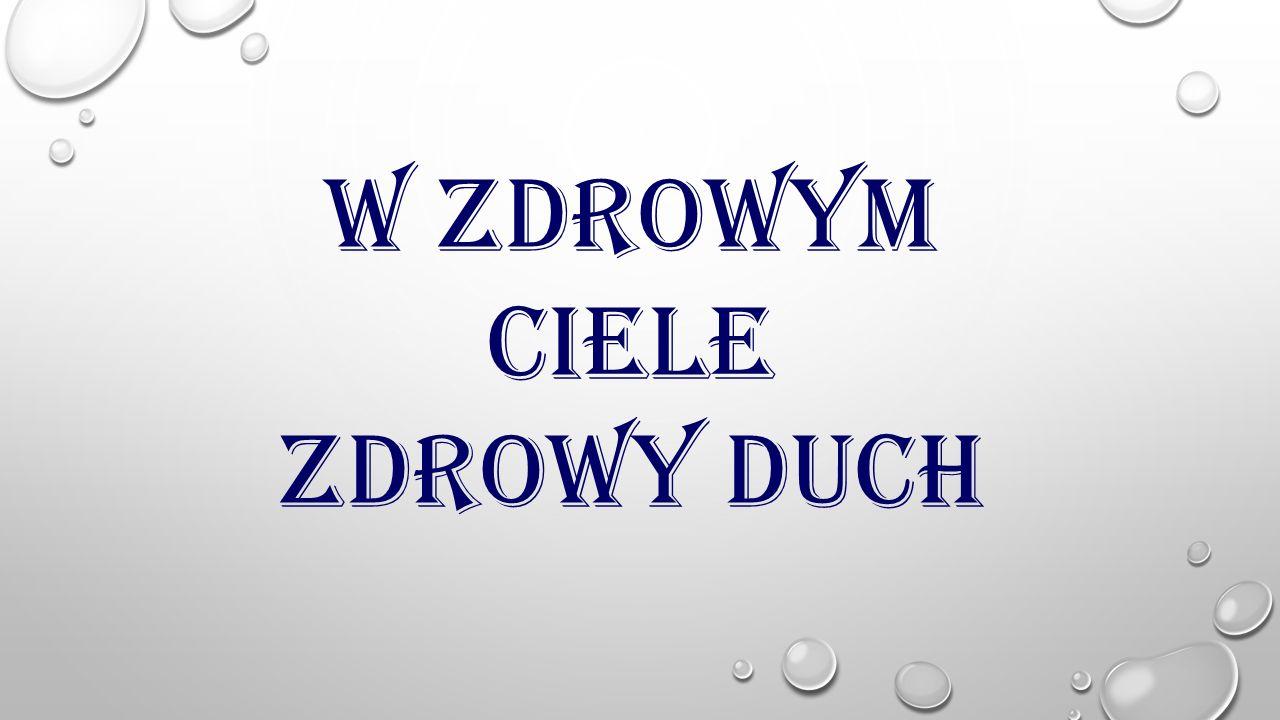 CZAS NA ZDROWIE Źródło: http://st.gdefon.com/wallpapers_original/wallpapers/281516_sport_dinamika_kartinka_oboi_mngnovenie_2560x1600_(www.GdeFon.ru).jpg