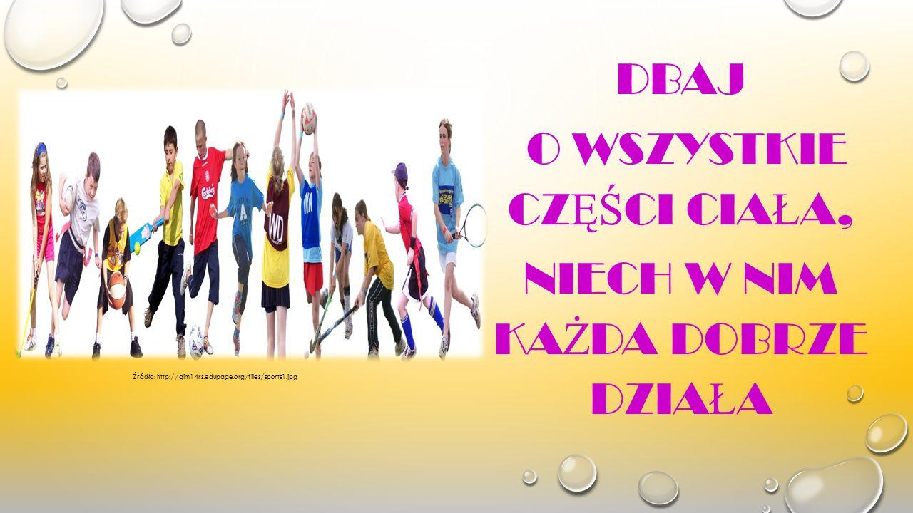 PAMIĘTAJ O ROZGRZEWCE PRZED KAŻDYMI ZAJĘCIAMI SPORTOWYMI BO BEZ NIEJ ŁATWO O KONTUZJĘ Źródło: http://i.wp.pl/a/f/jpeg/26879/fitness440.jpeg Źródło: http://www.magazynbieganie.pl/wp-content/uploads/2013/05/kontuzje3_resize.jpg