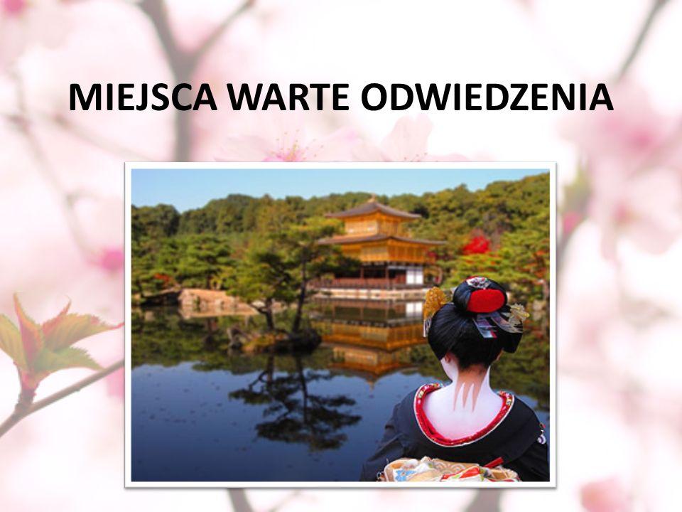 DNI KULTURY JAPONSKIEJ Co roku, w zamku w Krasiczynie odbywa się festiwal kultury japońskiej organizowany przez Centrum Kultury Japońskiej w Przemyślu.