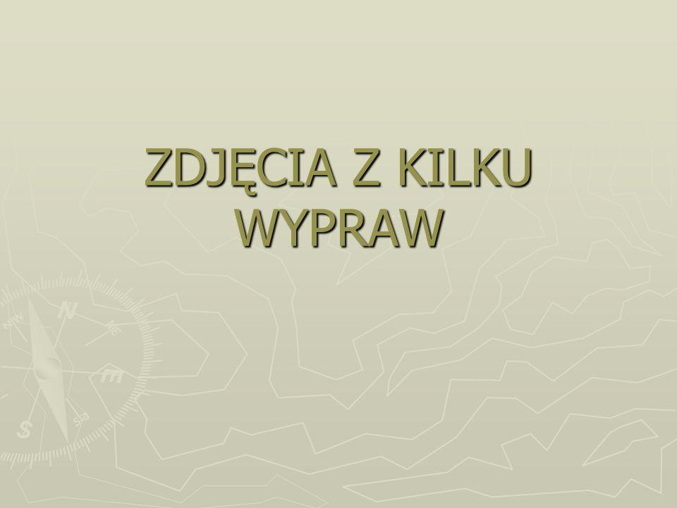 www.oliwkowo.pl Zajrzyj koniecznie i być może nawiąż z nią kontakt Zajrzyj koniecznie i być może nawiąż z nią kontakt Pani Beata organizuje wyprawy, na którą możesz wybrać się i Ty.