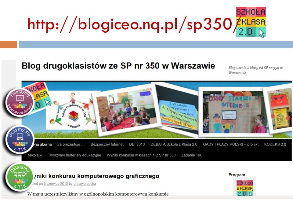 http://blogiceo.nq.pl/sp350/