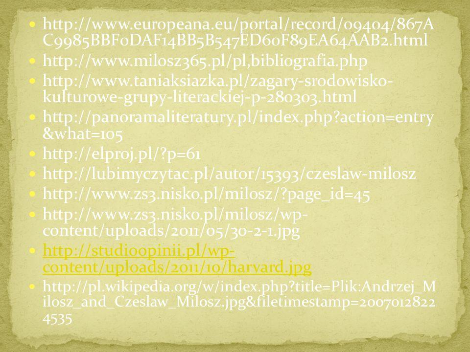 http://pl.wikipedia.org/wiki/Szetejnie http://www.google.pl/imgres?q=Gimnazjum+im.+Zygm unta+Augusta+w+Wilnie.&hl=pl&sa=X&biw=1280&bih= 902&tbm=isch&p