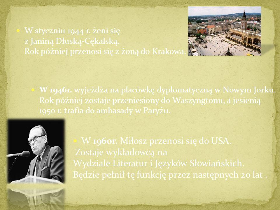 Podczas okupacji niemieckiej pracował jako woźny w Bibliotece Uniwersyteckiej i brał udział w podziemnym życiu kulturalnym. W 1931 był współzałożyciel