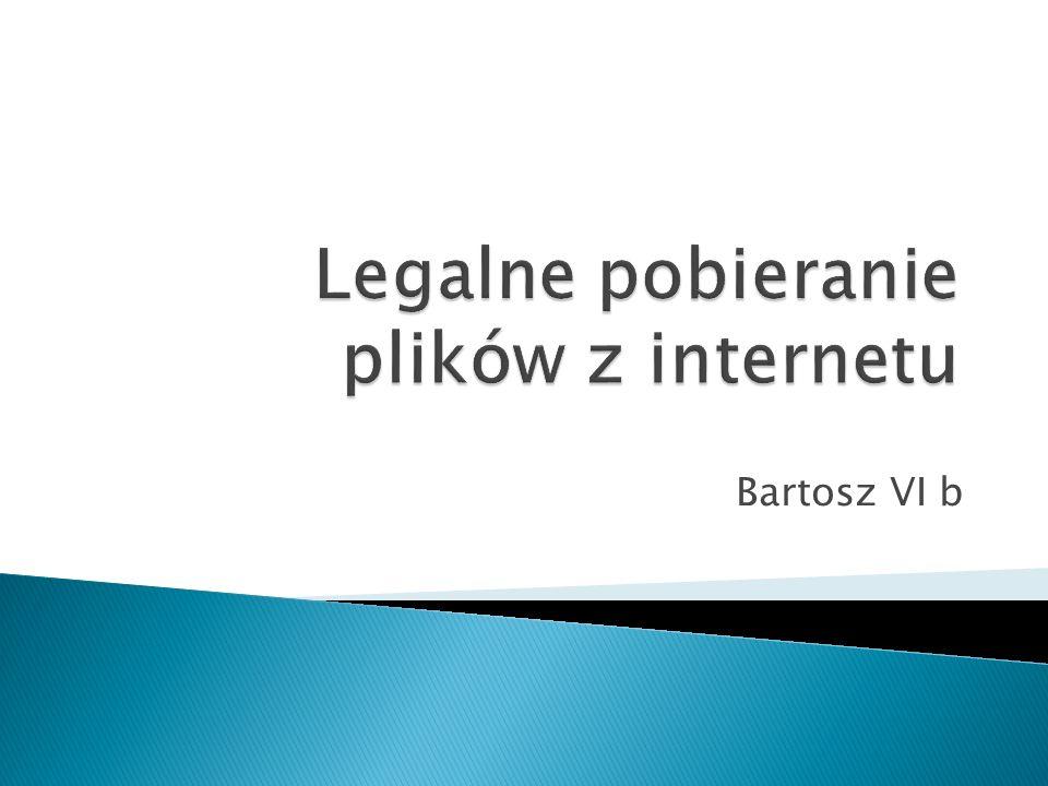 Bartosz VI b