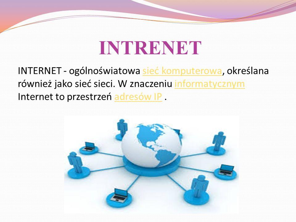 W prezentacji wykorzystano informacje znajdujące się na stronach www.dzieckowsieci.pl, www.sieciaki.pl, www.brpd.gov.pl, www.kidprotect.pl, www.helpline.pl, www.helpline.pl www.dyzurnet.pl,www.dyzurnet.pl www.pegi.info, www.pegi.info www.saferinternet.pl, www.fdn.pl, www.cyberprzemoc.pl.