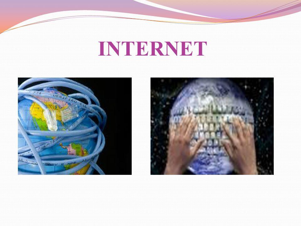 CYBERPRZEMOC – AGRESJA ELEKTRONICZNA Stosowanie przemocy poprzez: prześladowanie, zastraszanie, nękanie, wyśmiewanie innych osób z wykorzystaniem Internetu i narzędzi typu elektronicznego takich jak: SMS, e – mail, witryny internetowe, fora dyskusyjne, portale społecznościowe i inne.
