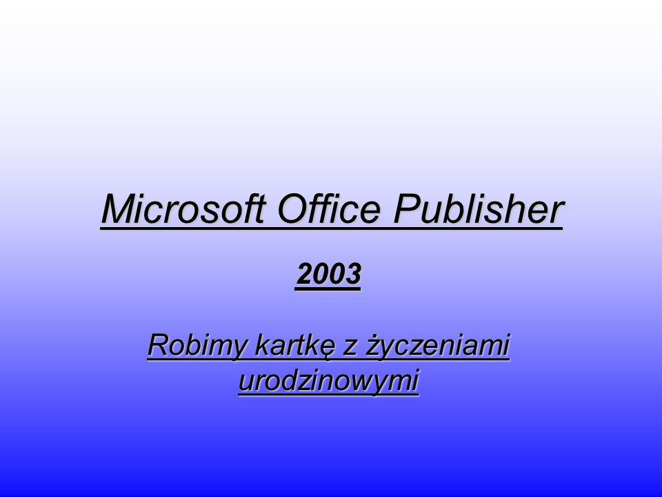 Co to jest Publisher .