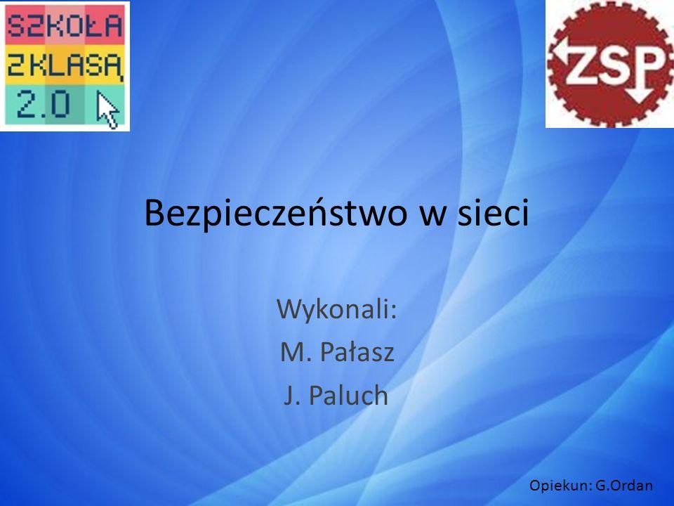 Oficjalne otwarcie http://www.youtube.com/watch?v=ZkDMzZqhhtk