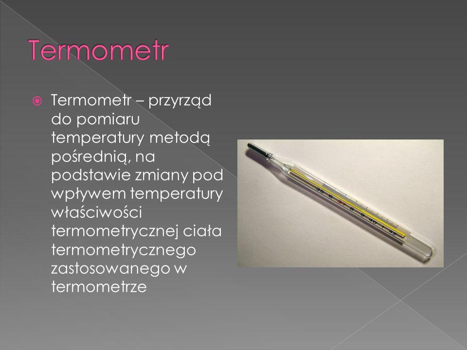 Mikrometr - przyrząd pomiarowy służący do mierzenia przedmiotów z rozdzielczością rzędu 0,01 mm. Zasadniczą częścią mikrometru jest precyzyjnie wykona