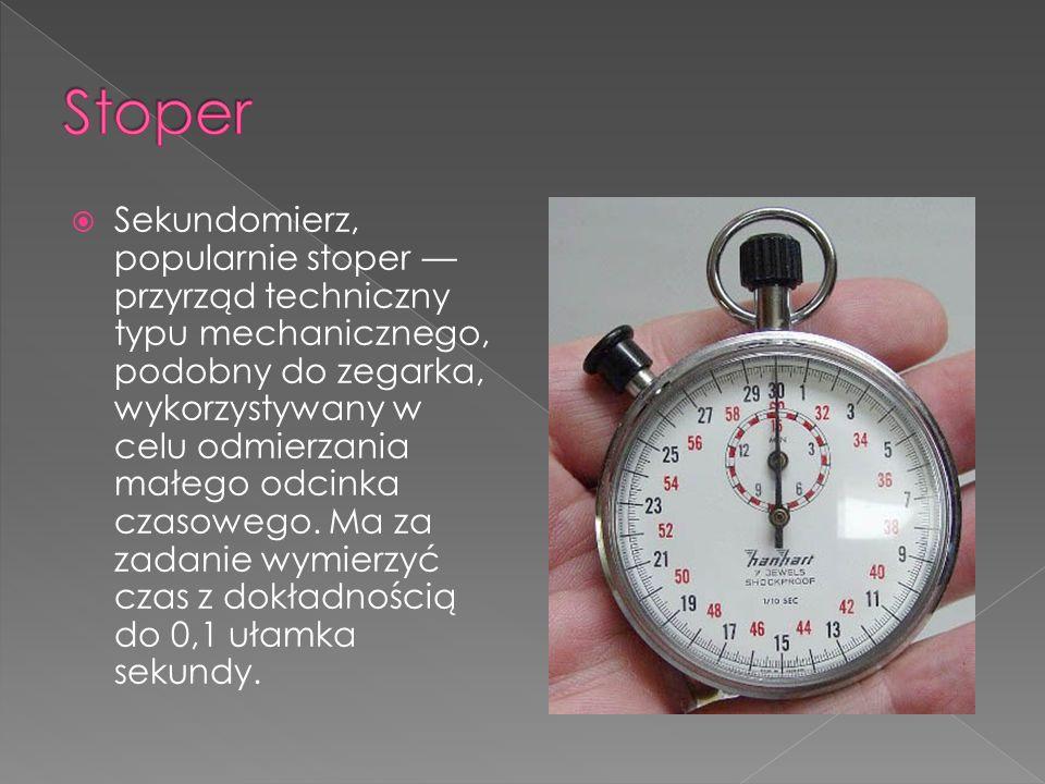 Kalendarz – umowna, przyjęta w danej społeczności bądź kulturze, rachuba czasu. Dzieli ona czas na powtarzające się cyklicznie okresy, związane najczę