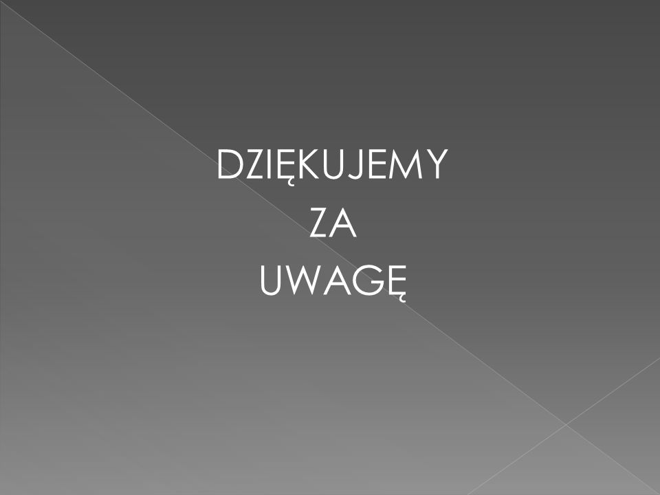 www.wikipedia.pl