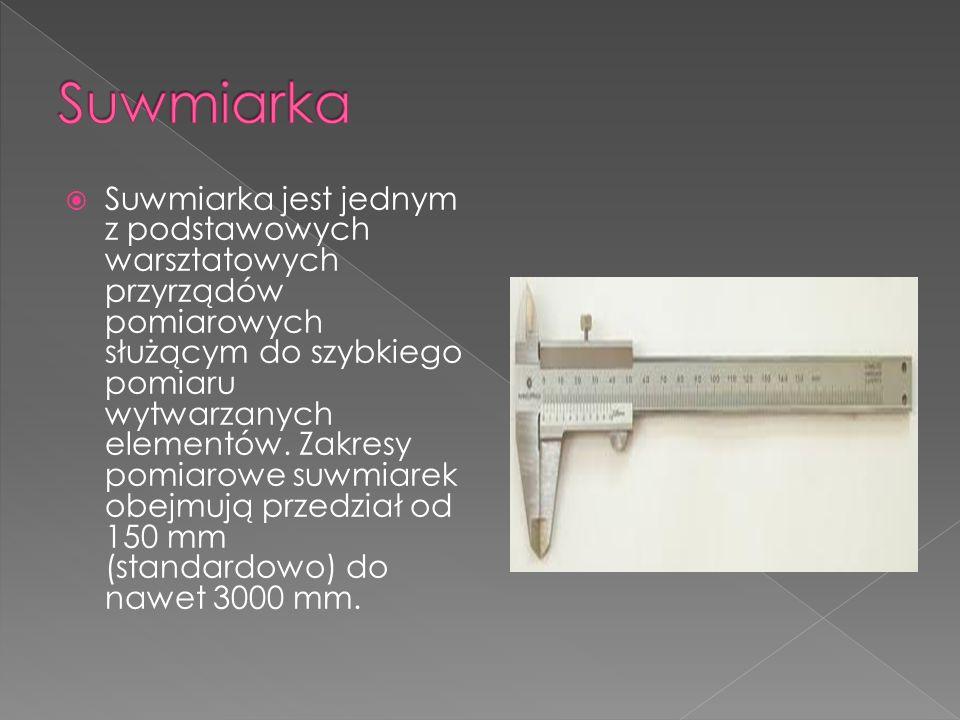 Linijka – mały liniał rysunkowy, prosty przyrząd kreślarski o kształcie prostokąta i przekroju trapezu. Najczęściej z naniesioną podziałką mianowaną,