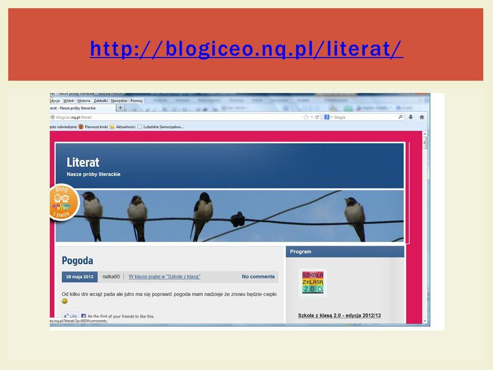 http://blogiceo.nq.pl/literat/