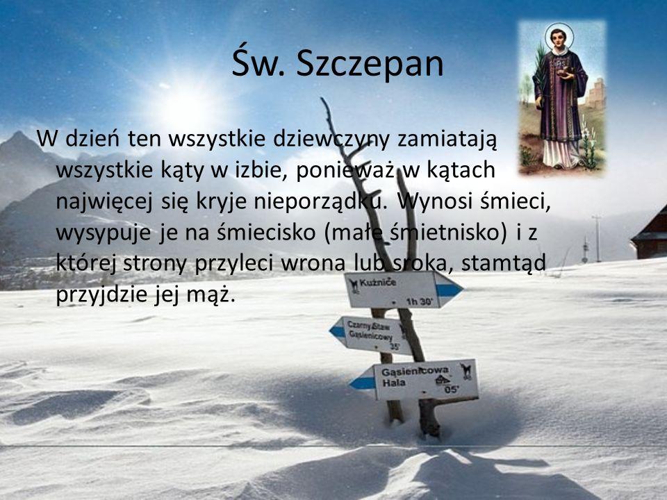 KONIEC Dziękuję za uwagę źródło : www.Wikipedia.pl www.przewodnik-katolicki.pl