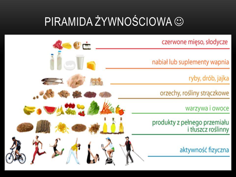 ZAGROŻENIA ZDROWOTNE ZWIĄZANE Z NIEPRAWIDŁOWYM ODŻYWIANIEM Prawidłowe odżywianie się to dostarczenie organizmowi niezbędnych składników odżywczych a tym samym energii i substancji potrzebnych do utrzymania zdrowia i wszystkich funkcji naszego organizmu.