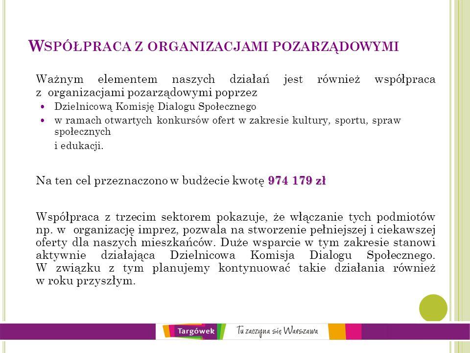 Z ESPÓŁ DS.