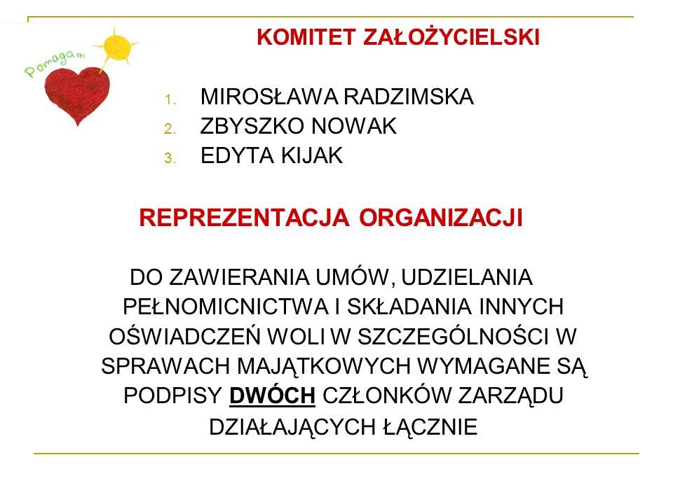 ROK 2014 1.
