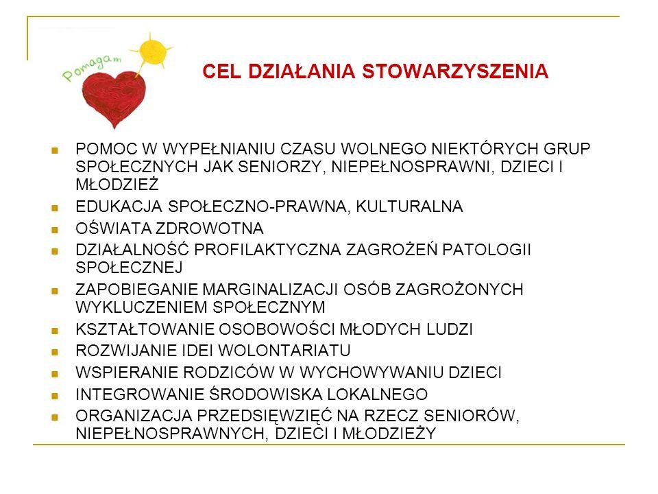 PONAD 50 OSOBOWA GRUPA SENIORÓW UCZESTNICZYŁA W WYCIECZKACH DO GNIEZNA 20 LIPCA 2011 ROKU I DO SZRENIAWY 5 SIERPNIA 2011 ROKU POZNAWANIE HISTORII PRZODKÓW I TRADYCJI PRZEZ SENIORA Z GMINY KLESZCZEWO - DOTACJA WOJEWODY WIELKOPOLSKIEGO 3900ZŁ - WPŁATY UCZESTNIKÓW 1820ZŁ