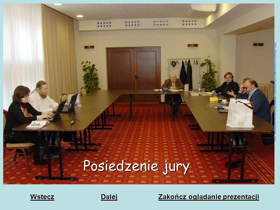 Gdańszczanie piszą wiersz o wolności Wstecz Zakończ oglądanie prezentacji Zakończ oglądanie prezentacji Dalej http://www.europejskipoetawolnosci.pl/pl