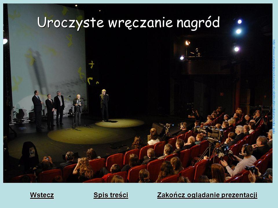 Posiedzenie jury Wstecz Dalej Zakończ oglądanie prezentacji Zakończ oglądanie prezentacji http:////www.europejskipoetawolnosci.pl/pl/multimedia/posiedzenie_jury