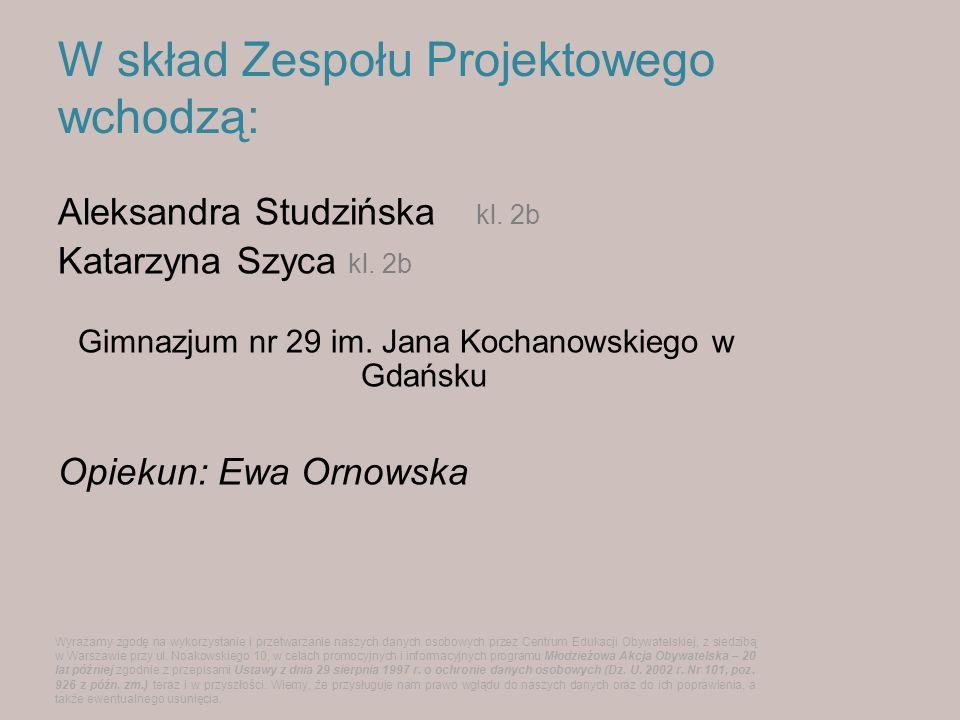 Gdańskie inwestycje -Od kilku lat możemy zauważyć duże zmiany dotyczące inwestycji w naszym mieście.