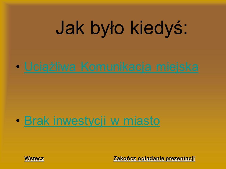 27 maj 1990r. Za symboliczną datę narodzin polskiego samorządu lokalnego uważa się 27 maja 1990 r. Tego dnia odbyły się pierwsze w powojennej historii