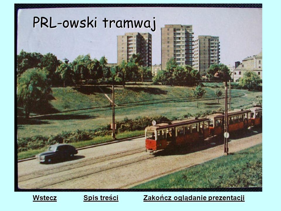 Autobus Jelcz http://www.auta-prl.pl/index.php?page=jelcz_bus Wstecz Dalej Zakończ oglądanie prezentacji Zakończ oglądanie prezentacji