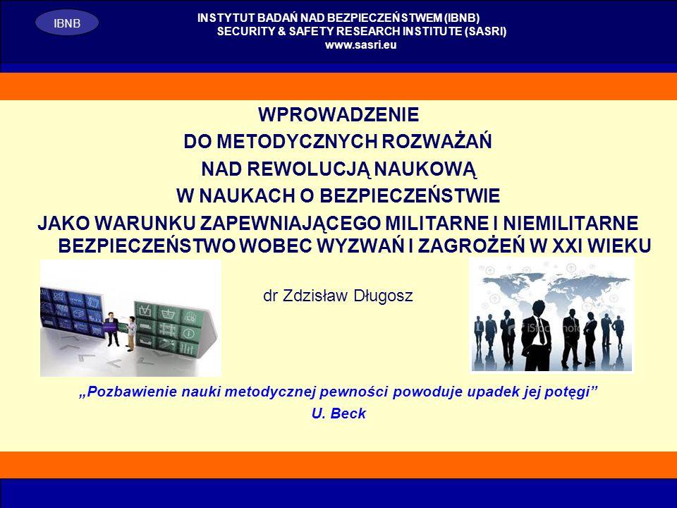 2 1.Ajdukiewicz K., Logika pragmatyczna, Warszawa 1985.