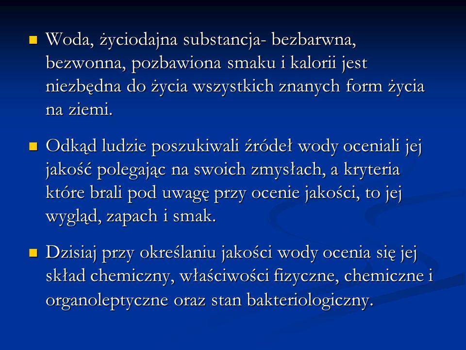 § 2 ust.