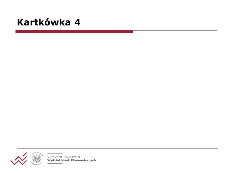Raport makroekonomiczny Rozwiązywanie problemów bazujących na danych empirycznych dotyczących Polski za lata 2000 – 2010; analiza aktywności gospodarczej, stan finansów publicznych, analiza inflacji, stóp procentowych i podaży pieniądza, rynek pracy, równowaga płatnicza