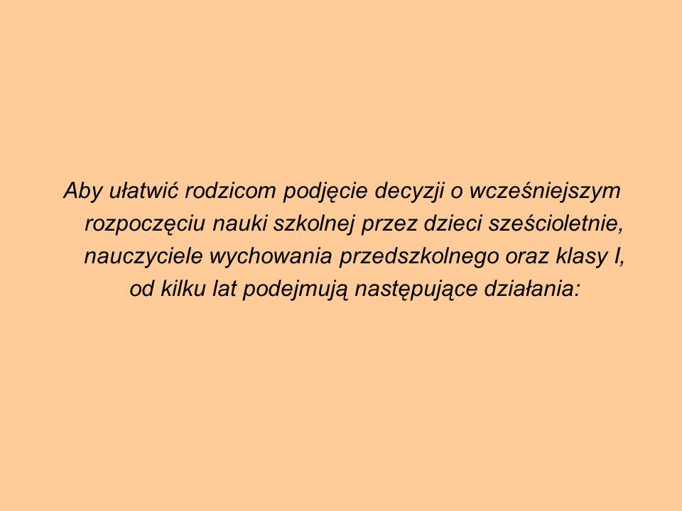 Gminny konkurs Ekologiczna choinka II miejsce - grupa Biedronki