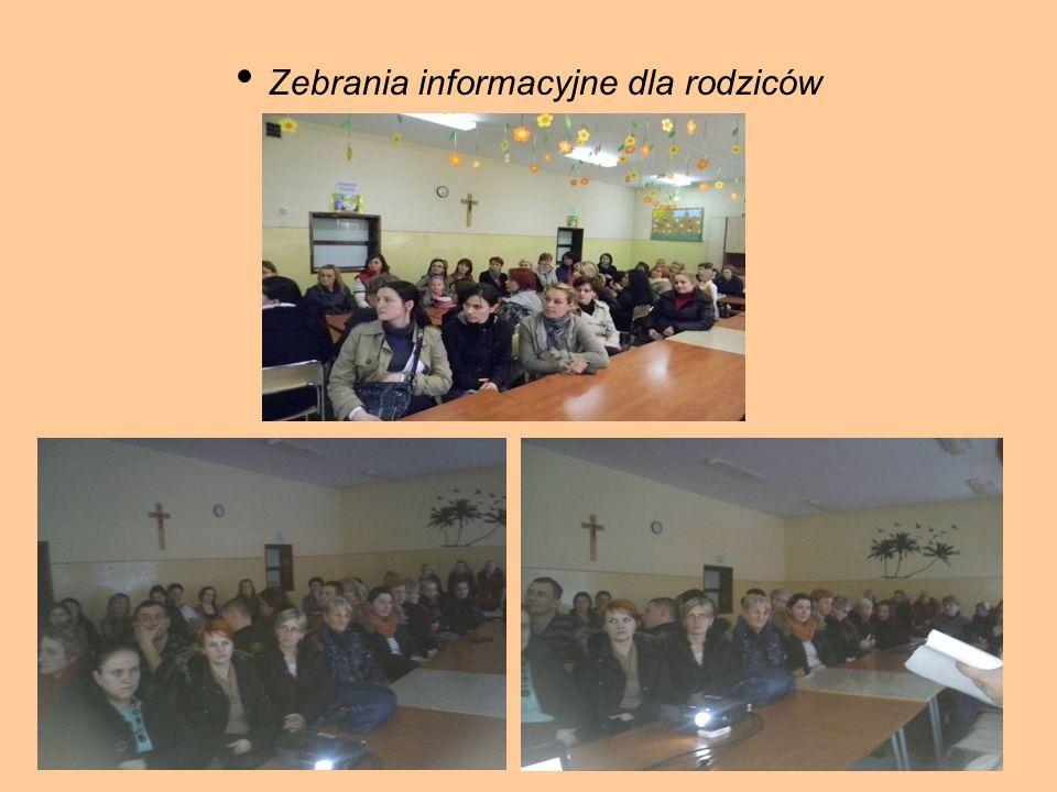 Nasze Przedszkole bierze udział w Ogólnopolskiej Akcji MENĆwiczyć każdy może w ramachRoku Szkoły w Ruchu.