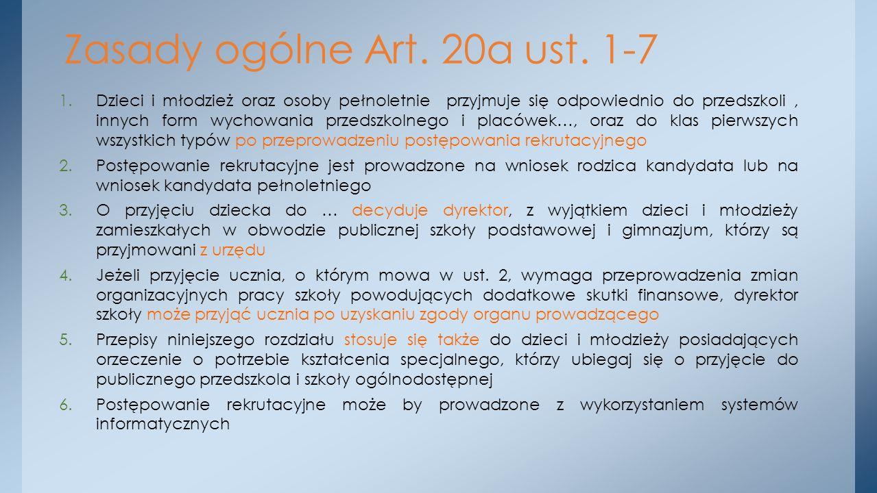 Art.6.