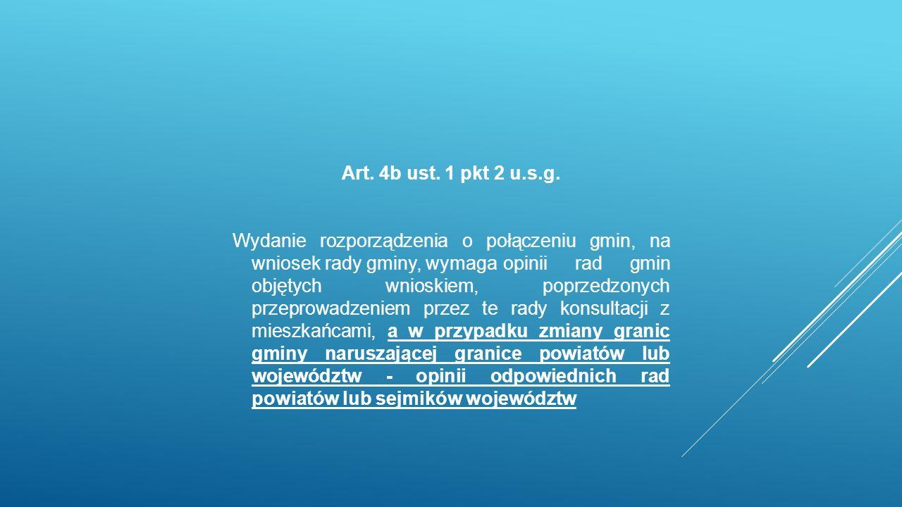 Art. 4b ust. 1 pkt 2 u.s.g.